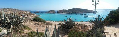 blue-lagoon-comino-island-malta