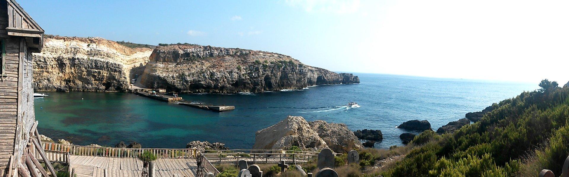 malta-island-popeye-beach-view